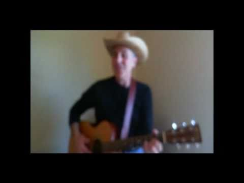 Barbeque & Home Brew original song by Frank Konopasek 18Mar11.wmv