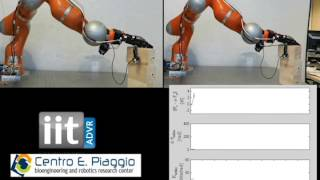 Reflex Control of Robotic Hands during Object Slippage