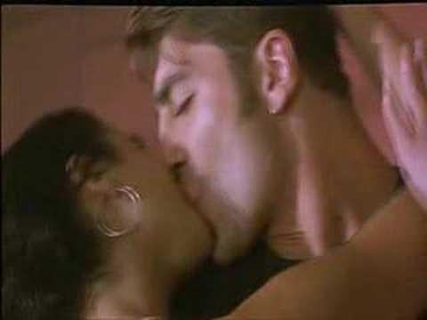 ver porno gratis peliculas eroticas en español online