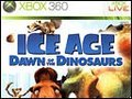 Classic Game Room Hd Ice Age 3: Dawn Of The Dinosaurs G