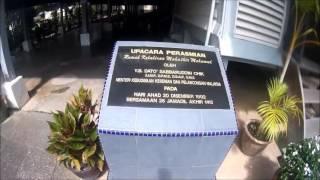 Video RUMAH TUN MAHATHIR MP3, 3GP, MP4, WEBM, AVI, FLV Mei 2018