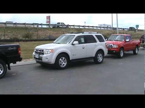 Video of Dan Wiebold Ford