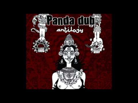 dub - Panda Dub - Antilogy - Full Album If you like it please support us : Digital download - 4€ // CD 6€ http://pandadub.bandcamp.com/ You can DONATE to support P...