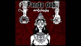 Video Panda Dub - Antilogy - Full Album MP3, 3GP, MP4, WEBM, AVI, FLV September 2019