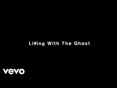 Living with the GhostLiving with the Ghost