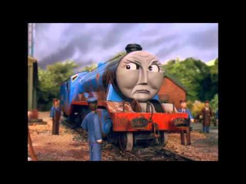 Thomas & Friends Top 10 Episodes (Series 1-7)