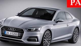 Audi A5 Coupe pun resmi diluncurkan pada ajang IIMS yang mulai diselenggarakan pada 27 April 2017 kemarin. Audi A5 Coupe yang merupakan generasi penerus dari Audi A5 Series yang pertama kali diluncurkan pada tahun 2009 lalu.Spesifikasi Audi A5 CoupeMesinType Line 4-cylinder ottomotor with direct fuel injection,Exhaust gas chargingAnd Audi valvelift systemKapasitas 1.984 ccTenaga 252 ps /5.000–6.000 rpmTorsi 370 nm /1.600–4.500 rpmAkselerasi 0-100 km/jam @ 6,5 detikKecepatan Maksimal 250 km/jamTransmisi 7-Speed dual-clutch auto, 4wdKonsumsi Bahan Bakar 15,8 km/lDimensiPanjang 4.673 mmLebar 1.846 mmTinggi 1.371 mmWheelbase (mm) 2.764 mmKapasitas Tangki 58 LKaki-kakiTipe Rangka Multi-material body construction (steel and aluminum composition)Suspensi Depan Five-link SuspensionSuspensi Belakang Five-link SuspensionRoda 19 inciBan 255/35 R19FiturKeamanan dan Keselamatan • Headlamp LED• Sensor Parkir Depan & Belakang• Kamera Mundur• ABS (Antilock Brake System)• EBD (Electronic Brake Distribution)• BA (Brake Assist)• Electronic Stability Control• Differential Lock• Electronic Cross-Axle Lock• Traction Control• Dual Curtain Airbag• Dual Head AirbagKenyamanan • Monitor 8,3 Inci• Apple Carplay• Climate Control 3 Zone• Electronic Seat Control• Memory• Pengaturan Mode Berkendara• Ambient Lighting 30 Warna• Dumping Control