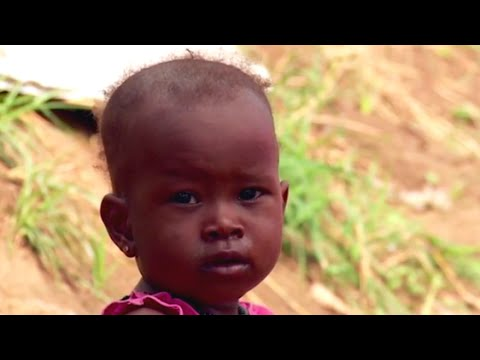 South Sudan Crisis: One Year On