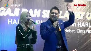 Video Assalamu'alaik -Veve Zulfikar- MP3, 3GP, MP4, WEBM, AVI, FLV September 2019