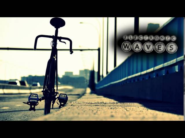 Best deep house mix electronic waves march 2015 for Best deep house music albums