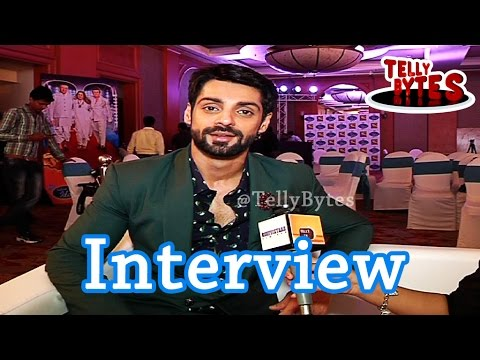 In a conversation with Karan Wahi | Indian Idol 9