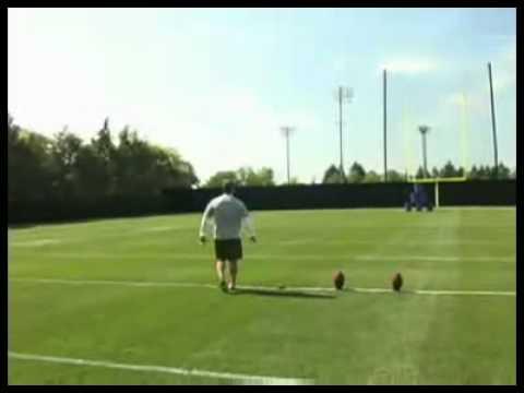 NFL Profis football superbowl Lustige Videos Fun Movies Witzige Filme Lustige Werbespots pzjpeglnlhgf