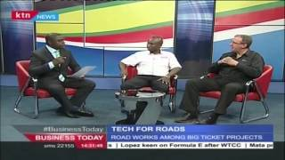 Business Today 9th February 2016 Part 1