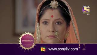 Click to watch full episodes of Pehredaar Piya Ki:http://www.sonyliv.com/details/show/5506106627001/Pehredaar-Piya-KiClick here to Subscribe to SetIndia Channel: https://www.youtube.com/user/setindia?sub_confirmation=1Watch the coming episode of Pehredaar Piya Ki to find out what happens next!About Pehredaar Piya Ki :----------------------------------------------------Pehredaar Piya Ki is the story of an unusual marriage between a 9-year-old boy, Ratan Harshvardhan Singh and an 18-year old girl, Diya. Diya sacrifices her own dreams and wilfully gets married to Ratan to become his protector. While Diya takes up her duty of a wife and willfully commits to the relationship, Ratan is enamored by her beauty and considers her to be a pari from the fairy tales he has heard from his Maasa. Though being a miss matched couple, both create a comfortable world for themselves. While 9-year-old husband tries to cheer up his wife Diya with his cute gestures, Diya keeps up the promise to protect him and nurture their relationship. Will Diya and Ratan rewrite the pages of history with their love story? Is age only a number when it comes to finding true love? Watch the unfolding of a beautiful fairytale as Pehredaar Piya Ki presents the most unique Jodi on Indian television.Dear Subscriber, If you are trying to view this video from a location outside India, do note this video will be made available in your territory 48 hours after its upload time.More Useful Links : * Visit us at : http://www.sonyliv.com * Like us on Facebook : http://www.facebook.com/SonyLIV * Follow us on Twitter : http://www.twitter.com/SonyLIVAlso get Sony LIV app on your mobile * Google Play - https://play.google.com/store/apps/details?id=com.msmpl.livsportsphone * ITunes - https://itunes.apple.com/us/app/liv-sports/id879341352?ls=1&mt=8