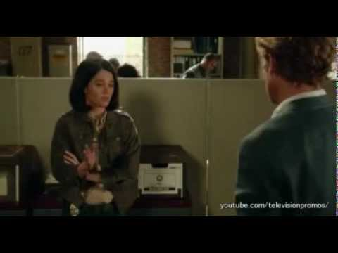 The Mentalist 5.05 (Preview)