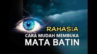Video Live !! MEMBUKA MATA BATIN Bersama Ki Sambung Roso MP3, 3GP, MP4, WEBM, AVI, FLV Maret 2019