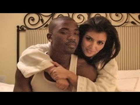 The Dark Truth Behind The Kim Kardashian & Ray J Tape - Update
