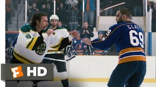 Video Goon (12/12) Movie CLIP - Glatt vs. Rhea (2011) HD MP3, 3GP, MP4, WEBM, AVI, FLV Juni 2018