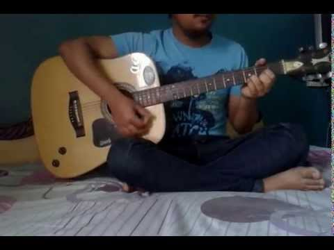 Top Hindi Songs For Beginners Guitar Lesson