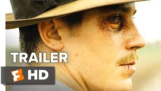 Nonton Mudbound Trailer  1  2017    Movieclips Trailers Film Subtitle Indonesia Streaming Movie Download