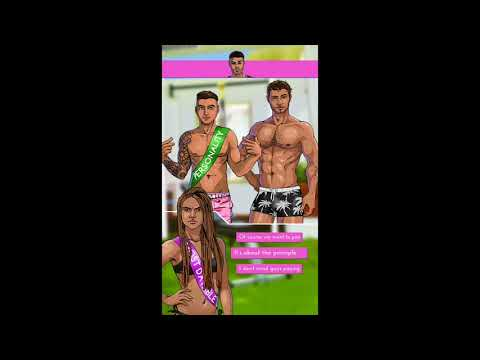 Love island the game day 6 - A New Beginning part 4