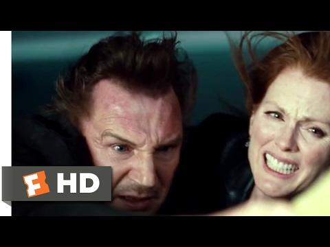 Video Non-Stop (2014) - Crash Landing Scene (10/10) | Movieclips download in MP3, 3GP, MP4, WEBM, AVI, FLV January 2017
