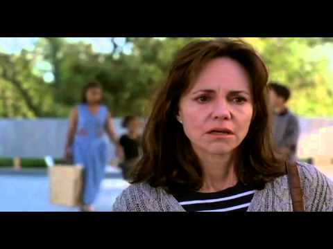 Eye For An Eye Trailer 1996