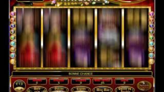 Le Casino Français Cest Sur Casino 770 Que Vous Lapprécierez
