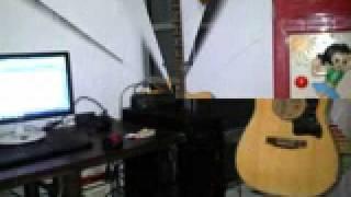 Video DEWA -CINTA GILA - BELCAT DR 710 NA-LC.mp4 MP3, 3GP, MP4, WEBM, AVI, FLV April 2018