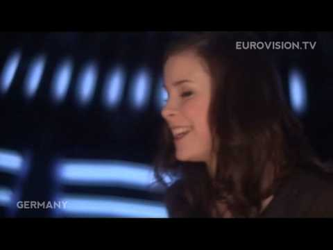 satellite - Powered by http://www.eurovision.tv Lena will represent Germany with the song Satellite at the 2010 Eurovision Song Contest in Oslo (Norway), taking place on...