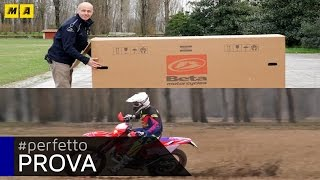 Nonton Beta Rr300 Racing 2016  Unboxing E Test   Moto It Film Subtitle Indonesia Streaming Movie Download