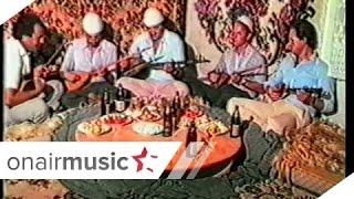 BAJRUSH  DODA-Imer Popovci