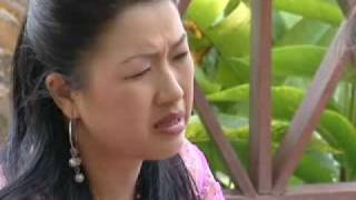 Hmong New Movie: UA NEEJ YUAM KEV PART 3&4 PREVIEW 1