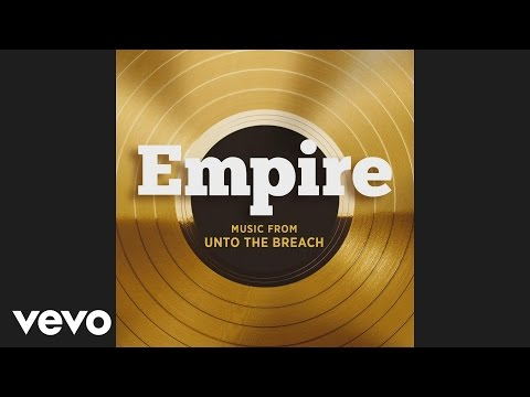 Empire Cast – Conqueror (feat. Estelle and Jussie Smollett) [Audio]