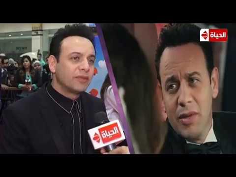 """مصطفى قمر يكشف تفاصيل ألبومه الجديد """"لمن يهمه الأمر 2"""""""