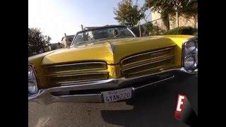 Video Snoop Dogg's CAR FLEET #1 MP3, 3GP, MP4, WEBM, AVI, FLV Juli 2019