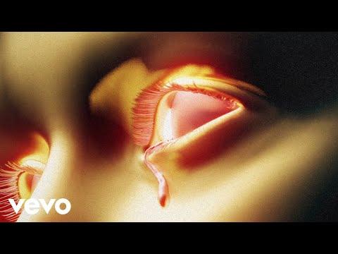 Gorgon City - Burning (Visualiser) ft. EVAN GIIA