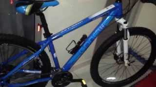 Nonton Bike Gonew 7 3 Endorphine 24 Film Subtitle Indonesia Streaming Movie Download