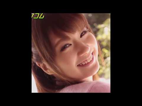 Video Yui Nishikawa - 西川ゆい - Ayuka Kikuchi 😜😜😜 download in MP3, 3GP, MP4, WEBM, AVI, FLV January 2017