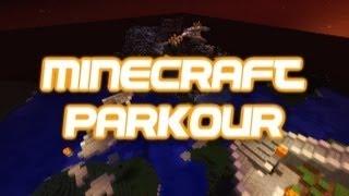 Merhaba Arkadaslar Bugun Sizlerle Türkçe Parkur Mapi Oynadım.Boyle Videoların Daha Çok Gelmesini İstiyorsanız Videoyu Beğenerek Bunu Sağlıyabilirsiniz.İyi Seyirler Dilerim Minecraft indirmek için - http://goo.gl/VRMuvhMap İndirmek İçin : http://goo.gl/4VCFtA