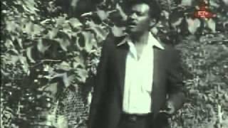 ETV Oldies, Ethiopian Oldies, AllComTV.com, ETV Live, Ethiopiaan TV -- Part 1