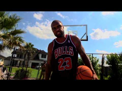 Music Video: Slim Thug – Believe Me Freestyle