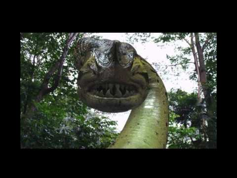 Video Piranhaconda Theme Music - Holy Shit! download in MP3, 3GP, MP4, WEBM, AVI, FLV January 2017