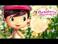 Strawberry Shortcake     It  S A Beautiful Lovely Wonderful Day     Berry Bitty Adventures