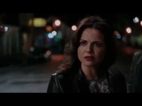 ONCE UPON A TIME SEASON 5 EPISODE 1  SHES NOT IN THIS WORLD