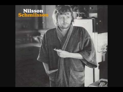 Jump Into The Fire (1971) (Song) by Harry Nilsson