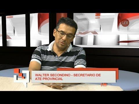 PENSAMIENTO CRÍTICO 106 - 9/10/2019
