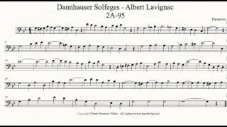 Download Lagu Lavignac 2A - 95 Mp3