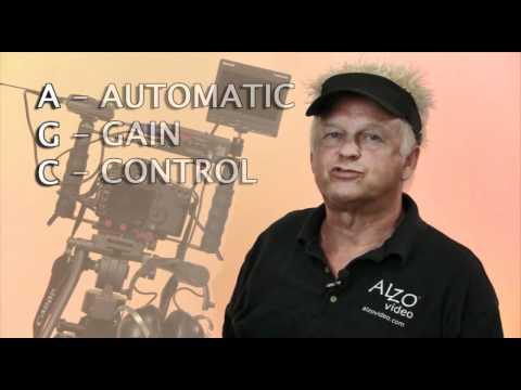 DSLR Video: Perfect Audio Recording Seminar