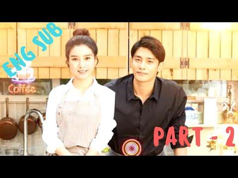 Are You In Love 2020 (Part - 2) | Best Korean Romantic movie | Asian Freshman HD